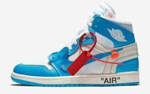 Have $950 cash on hand want to buy size 9.5-10 unc