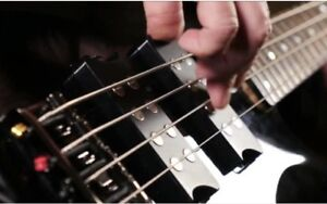 Bass player wanted for pop-rock cover band!