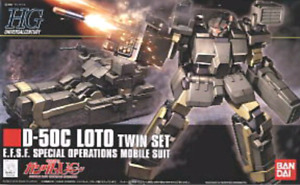 WANTED:  Gundam Loto new or built Mega Bloks Halo Call of Duty