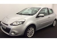 RENAULT CLIO 1.2 - Bad Credit Specialist - No Credit Scoring Available