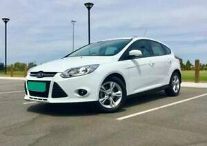 2013 Ford Focus LW & Similar Hatchbacks - $4990 - $5990 RWC & REGO inc Hendra Brisbane North East Preview