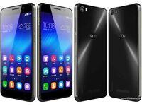 Honor 7C 5.99-Inch Full-View Display Android 8.0 (Oreo) Smartphone (SIM-Free) 3 GB RAM + 32 GB