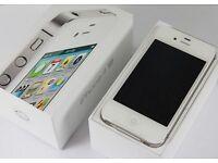 iPhone 4s-8gb