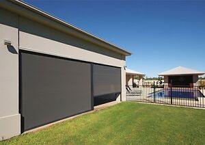 WINTER SALE ON ALL SHUTTERS, BLINDS, VENETIANS, PATIO AWNINGS Penrith Penrith Area Preview