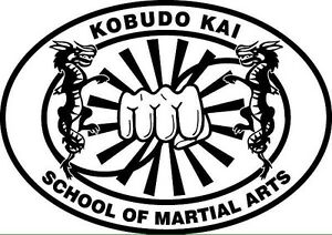 Kobudo Kai karate Caroline Springs Melton Area Preview