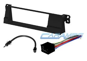 atv light bar wiring kit bmw wiring kit