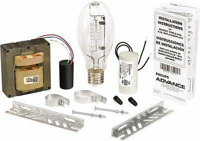 Philips Advance 175 Watt, CWA Circuit, Metal Halide, High Intensity Discharge...
