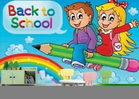 Need ride to School call me for pick up & Drop off