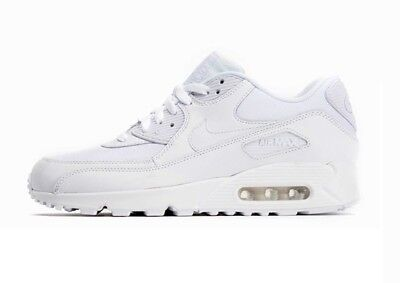 Nike Air Max 90 Force Presto Men Trainers Size UK 11
