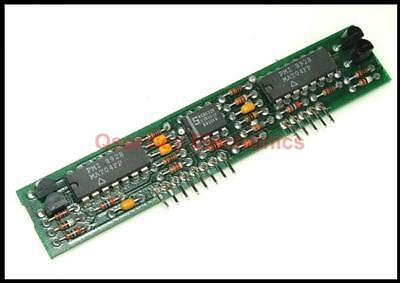 Tektronix 671-0367-00 Ccd Out Board 2432a 2440 Series Digital Oscilloscopes