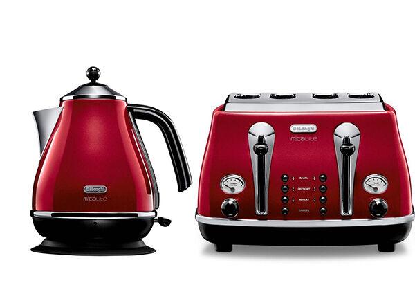 kaffeemaschine wasserkocher toaster set m bel design. Black Bedroom Furniture Sets. Home Design Ideas