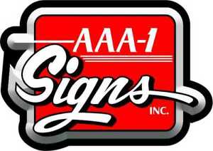 Shop Helper Required at Edmonton Sign Company