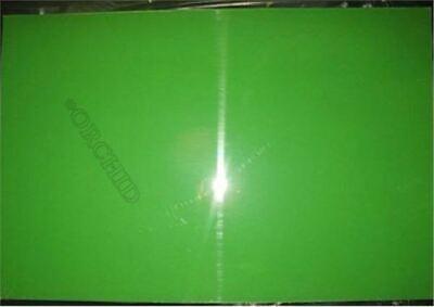 1pcs 2030cm Photopolymer Plate Stamp Making Craft Letterpress New Polymer Tu