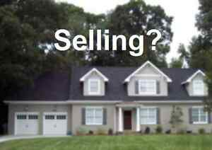 Are you thinking of downsizing?