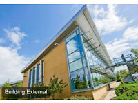 CAMBRIDGE Office Space to Let, CB23 - Flexible Terms | 2 - 85 people