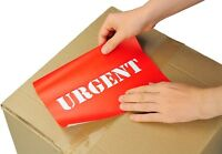 Welcome to Economy Parcel COURIER SERVICES