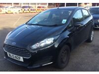 FORD FIESTA 1.2 - Bad Credit Specialist - No Credit Scoring Available