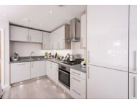 New Built Apartment in Slough! Two Double Bedrooms,Two Bathrooms , Allocated Parking