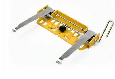 Hoop Tech Small Chassis for Brother PR Embroidery Machines N