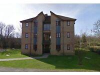 Studio flat in Andrewsfield, Welwyn garden city, AL7