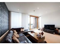 2 bedroom flat in Old Bethnal Green Road, London, E2