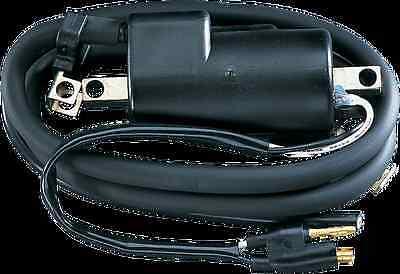 Parts Unlimited Brake Cable 1973-1974 Arctic Cat El Tigre 250 295 340 400 440