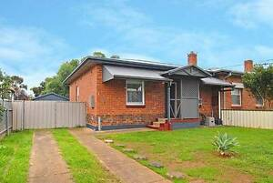 Fabulous fully renovated 2br house, just like new Salisbury North Salisbury Area Preview
