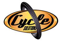 Bike Sales Associate - Cycle Solutions (444 Parliament St)