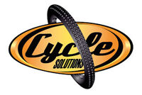 Bike Mechanic - Cycle Solutions (444 Parliament St)