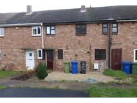 Large 3 bed family home available to rent now
