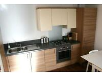 MODERN 2 BED FLAT TO RENT IN CHADWELL HEATH! FULLY FURNISHED WITH PRIVATE PARKING!
