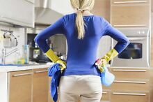 We Provide End of Lease Cleaning Services at Affordable Price Sydney City Inner Sydney Preview