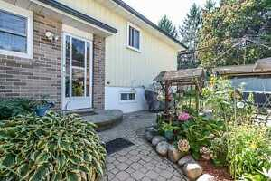 3 bedroom detached House in Ajax