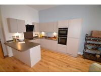 Room to Rent in Stunning Bristol City Centre Flat