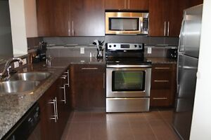 Fully Furnished 2 Bedrooms Available in Regina!