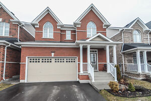 4 Bedroom with legal finished basement in-law suite N. Oshawa