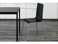 Ikea Martin chairs. Only 2 left!