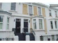 1 bedroom flat in 34 Anselm Road, Fulham