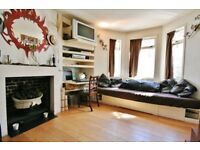 1 bedroom flat in 34 Anselm Road, Fullham