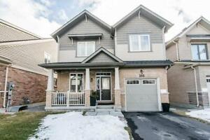 Incredible North Oshawa Homes for Under $600,000!!!