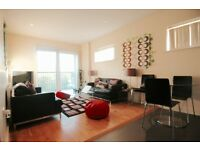 1 bedroom flat in Cherrywood Lodge, Birdwood Avenue, Hither Green