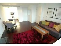 1 bedroom flat in 3 Pan Peninsula Square, London
