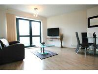 1 bedroom flat in Gateway Court, Parham Drive, Gants Hill