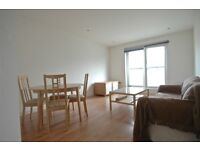 1 bedroom flat in Iceland Wharf, Yeoman Street, Rotherhithe