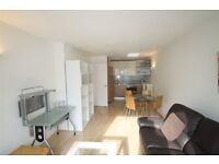 1 bedroom flat in Utah Building, Deals Gateway, Deptford