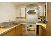 1 bedroom flat in Proton Tower, 4 Blackwall Way, Canary Wharf