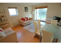 2 bedroom flat in Highfield Close, Hither Green