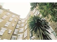 AVAILABLE NOW AMAZING ONE DOUBLE BEDROOM FLAT IN SOUTH EAST LONDON SE1.