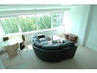2 bedroom flat in Aragon Tower, George Beard Road, Deptford