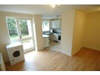 4 bedroom house in Grimsby Grove, Docklands